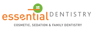 Essential Dentistry in Okotoks, Alberta – Sedation and Cosmetic Dentistry