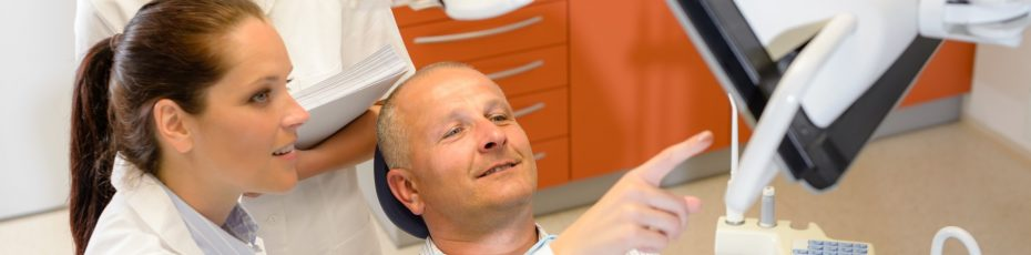 what's-the-point-of-dental-cleanings-and-exams